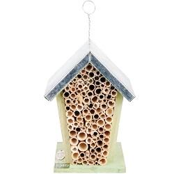 Bijenhuis simpel