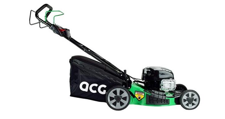 Benzinemaaier ACG51-COMFORT