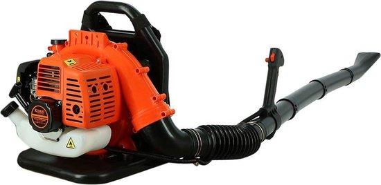 Kibani Bladblazer 42.7 cc 1.7 pk
