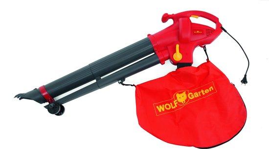 WOLF-Garten Elektrische bladblazer LBV 2600 E