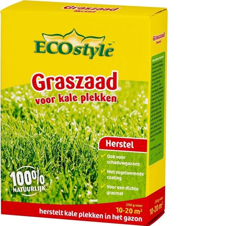 ECOstyle Graszaad-Extra