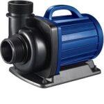 4. AquaForte DM-3500