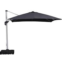 Homra parasol Bravoo