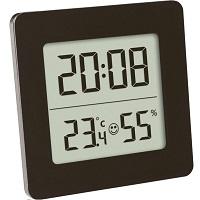 TFA digitale thermo hygrometer