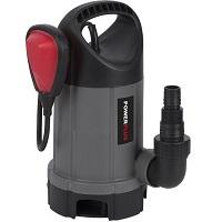 Powerplus POWEW67906 Dompelpomp