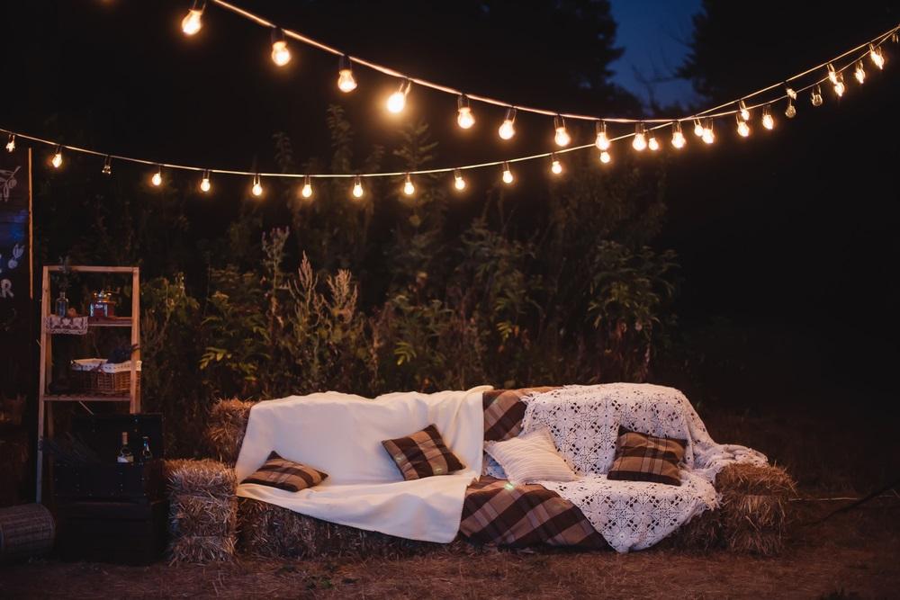 beste 12v tuinverlichting